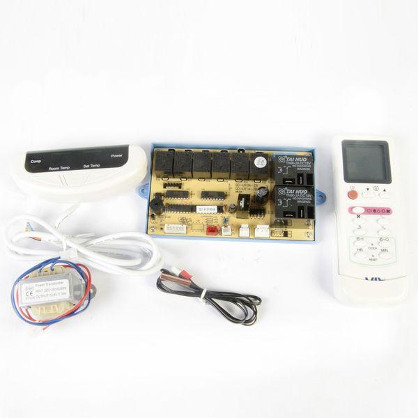 107487_kit_controle_remoto_com_placa_universal_ar_condicionado_split_piso_teto