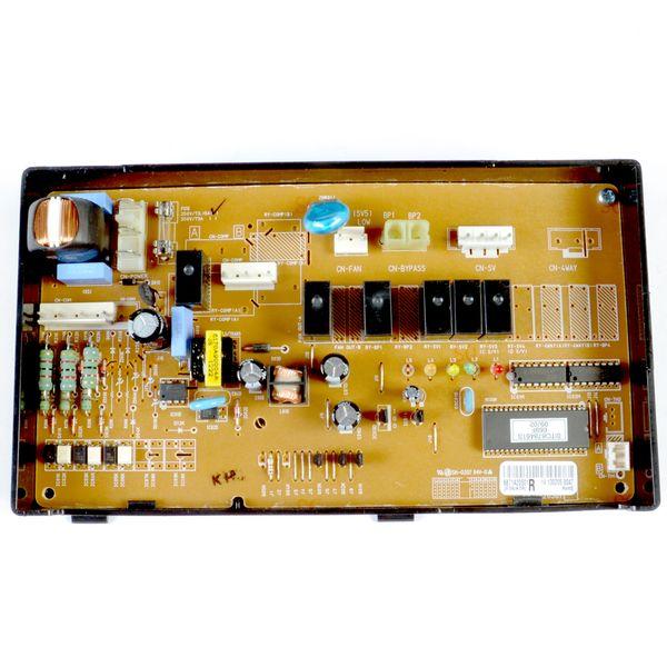 107657_placa_eletronica_da_condensadora_lg_piso_teto_30000_btus_6871a20501r