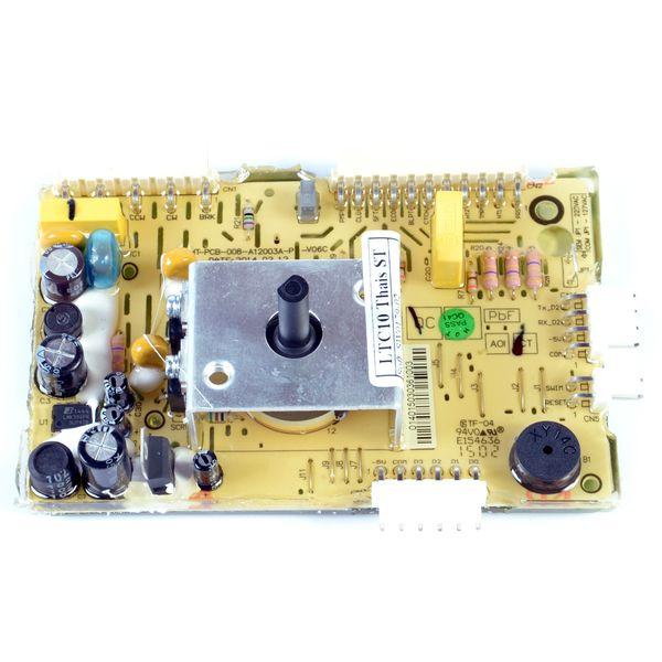 108968_placa_de_potencia_lavadora_electrolux_ltc10_bivolt_70201296