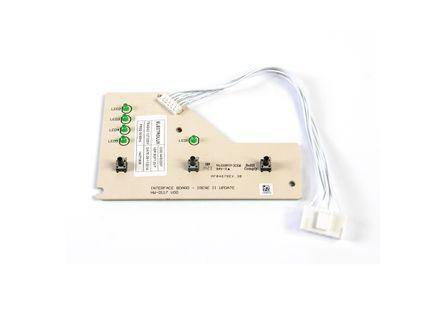 108972_placa_interface_lavadora_electrolux_lte12_64502207