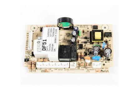109671_placa_potencia_refrigerador_electrolux_dfw51_70296164