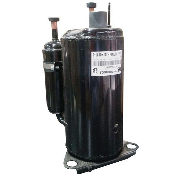 compressor-toshiba