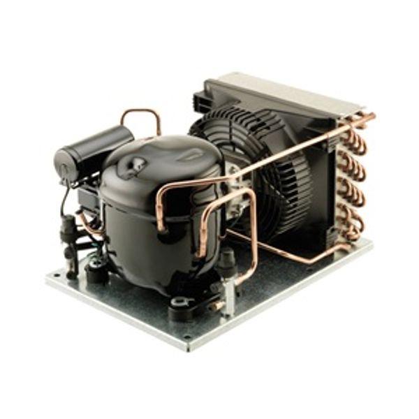 unidade-condensadora-tecumseh-3-4