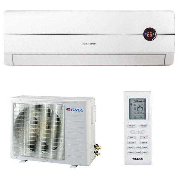 111026-Ar-condicionado-split-hi-wall-gree-7-000-btus-frio-220v-1-