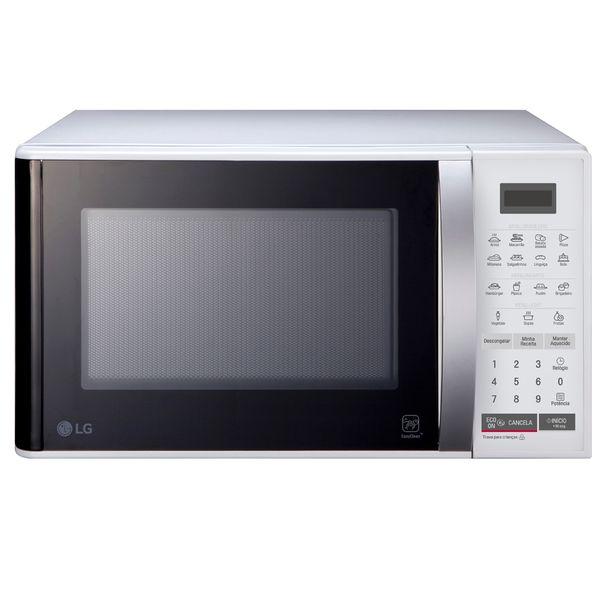 MS2355R-A-_Imagem_Forno-Micro-ondas-EasyClean-23L