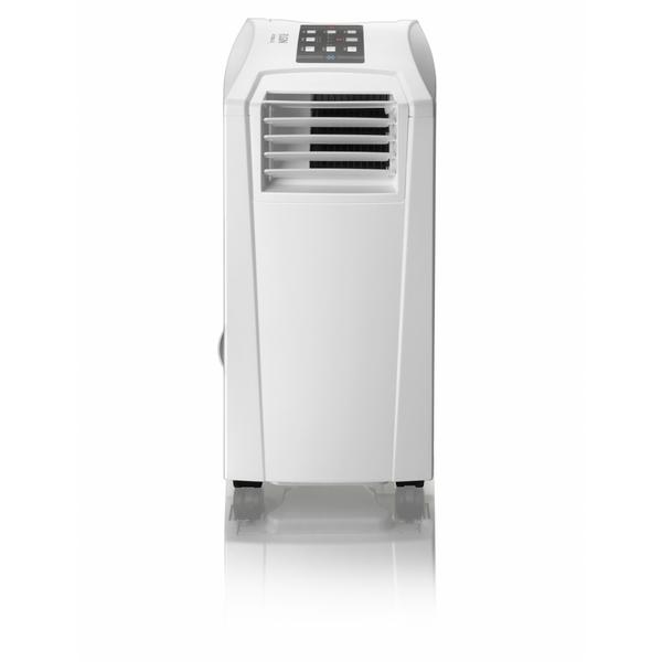 Ar-Condicionado-Portatil-Elgin-Mobile-9.000-BTU-h-Quente-e-Frio-127-Volts-R410A