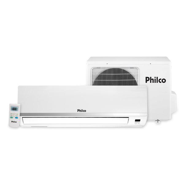 Ar-Condicionado-Split-Philco-18.000-BTU-h-Quente-e-Frio-220v-FM5-Conjunto