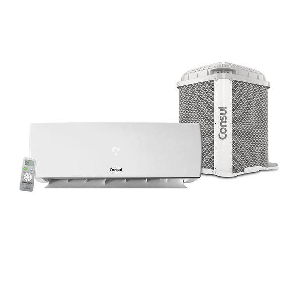 Ar-Condicionado-Consul-R410