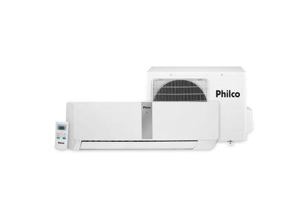 Split-Philco-HiWall-30000-FM5-1