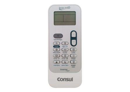 Controle-Remoto-Ar-Condicionado-Split-Consul-W10745697-8667326