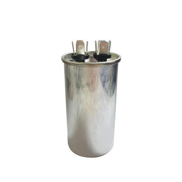 Capacitor-Permanente
