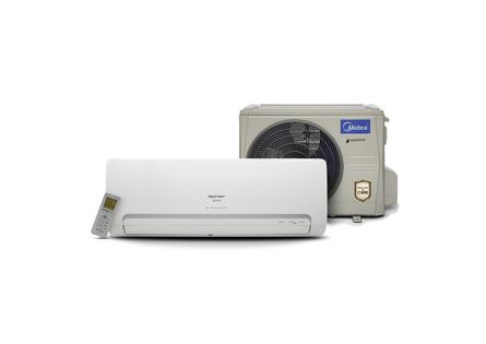 Ar-Condicionado-Split-Inverter-Springer-Midea-24.000-BTU-h-Quente-Frio-R-410AConjunto