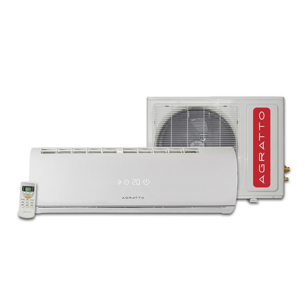 Ar-Condicionado-Split-Agratto-Confort-One-18.000-BTU-h-Frio-R-410AConjunto