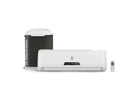 Ar-Condicionado-Split-Electrolux-Ecoturbo-12.000-BTU-h-Quente-e-Frio-R-410AConjunto