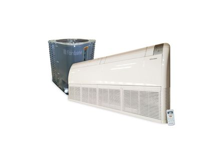 Ar-Condicionado-Split-Piso-Teto-Fontaine-58.000-BTU-h-Frio-Trifasico-R-410AConjunto