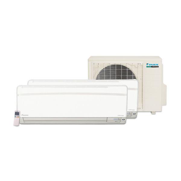 Ar-Condicionado-Multi-Daikin-Inverter-2x-12.000-BTU-h-Quente-Frio-R-410AConjunto
