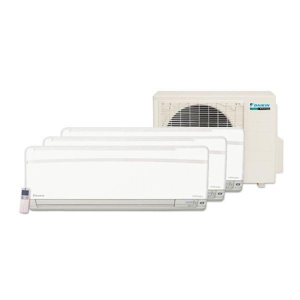 Ar-Condicionado-Multi-Inverter-Daikin-3x-9.000-BTU-h-Quente-Frio-R-410AConunto