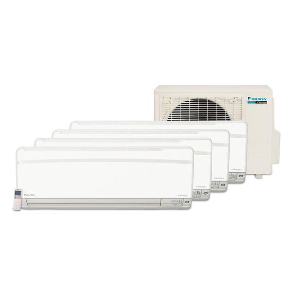 Ar-Condicionado-Multi-Inverter-Daikin-4x-12.000-BTU-h-Quente-e-Frio-R-410AConjunto