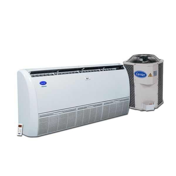 Ar-Condicionado-Split-Piso-Teto-Inverter-Carrier-Space-54.000-BTU-h-Frio-Conjunto
