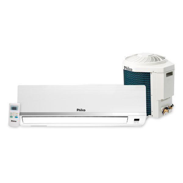 Ar-Condicionado-Split-Philco-Top-Discharger-9.000-BTU-h-Quente-e-Frio-R-410A-Conjunto