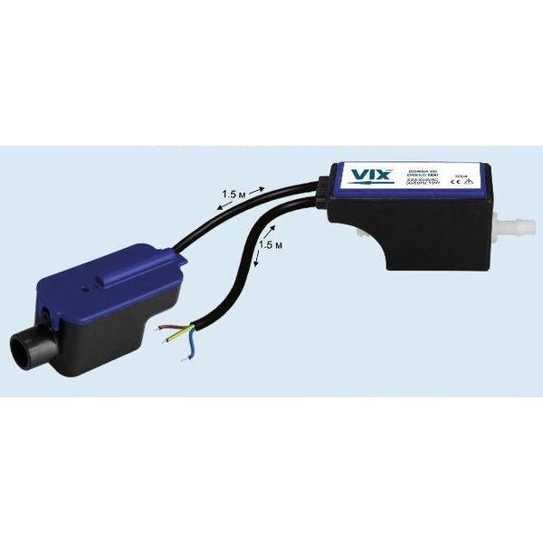 Bomba-Dreno-Ar-Condicionado-Split-Vix-40-litros-hora---220-Volts