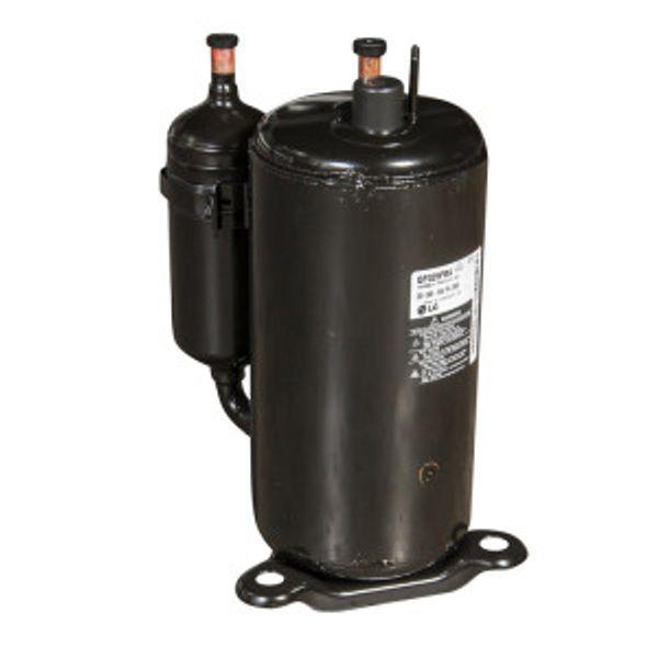 Compressor-Rotativo-LG-24.000-BTU-h-60HZ-QJT336KAB