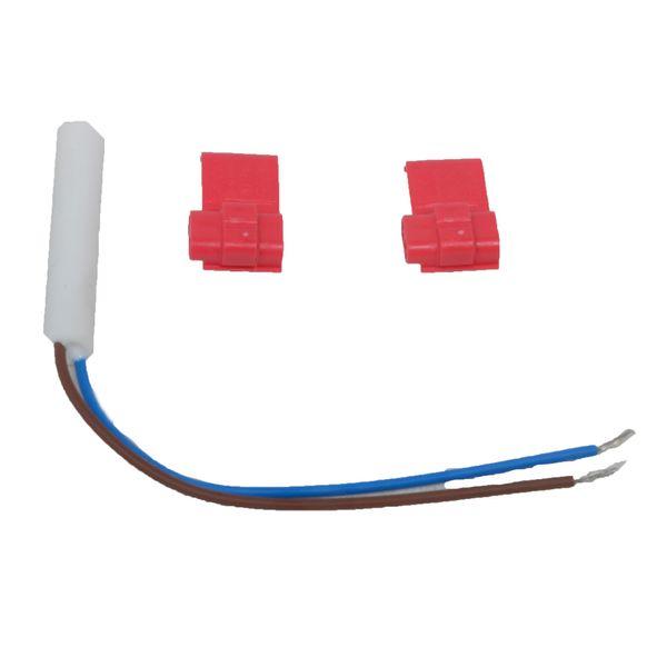 Kit-Sensor-para-Campo-Refrigerador-Brastemp-W10696875