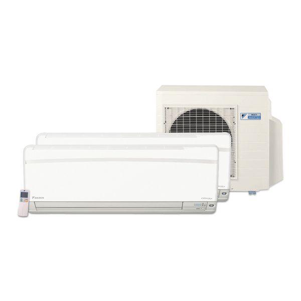 Ar-Condicionado-Multi-Split-Inverter-Daikin-9.000-e-18.000-BTU-h-Quente-Frio-Conjunto