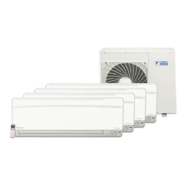 Ar-Condicionado-Multi-Split-Inverter-Daikin-1x9.000-e-3X-12.000-BTU-h-Quente-Frio-Conjunto