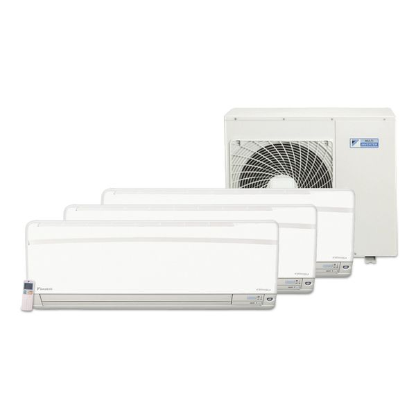 Ar-Condicionado-Multi-Split-Inverter-Daikin-12.000-e-2X-18.000-BTU-h-Quente-Frio-Conjunto