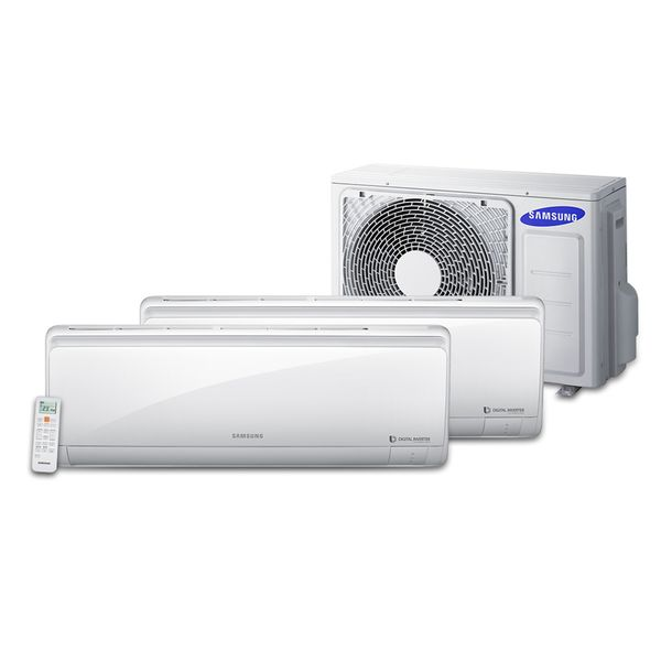 Ar-Condicionado-Multi-Split-Samsung-Inverter-1x7.000-e-1x12.000-BTU-h-Quente-Frio-Conjunto