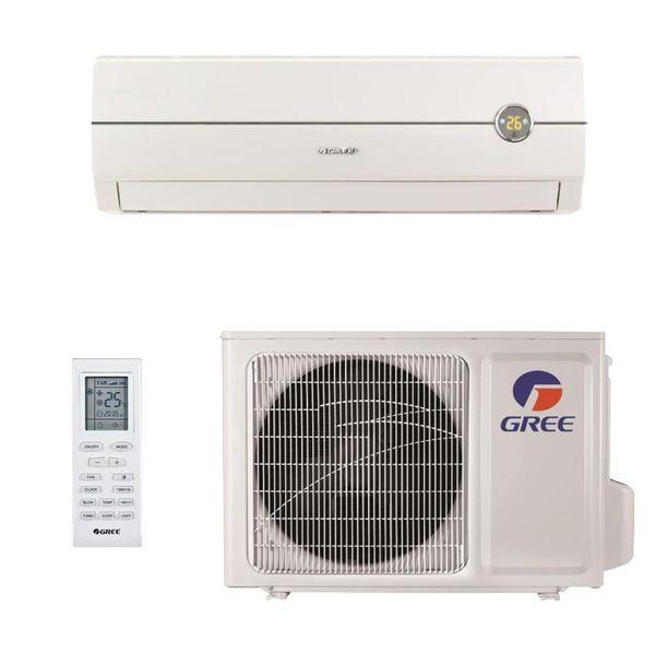 Ar-Condicionado-Split-Gree-Gardem-18.000-BTU-h-Quente-e-Frio-Conjunto