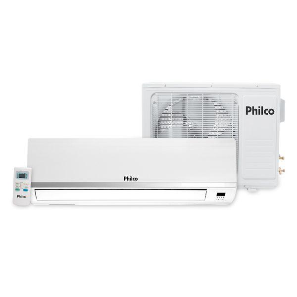 Ar-Condicionado-Split-Philco-FM5-9.000-BTU-h-Quente-e-Frio-PH9000QFM5-Conjunto