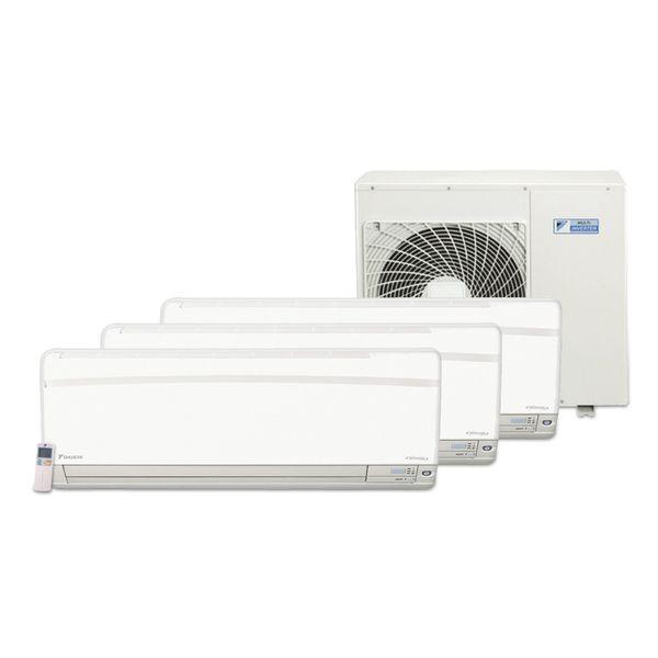 Ar-Condicionado-Multi-Split-Inverter-Daikin-3x12.000-BTU-h-Quente-Frio-R-410A-Conjunto