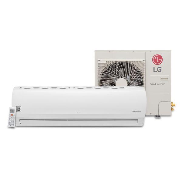 Ar-Condicionado-Split-Inverter-LG-Smart-31.000-BTU-h-Quente-e-Frio-S4NW31V43B1-Conjunto