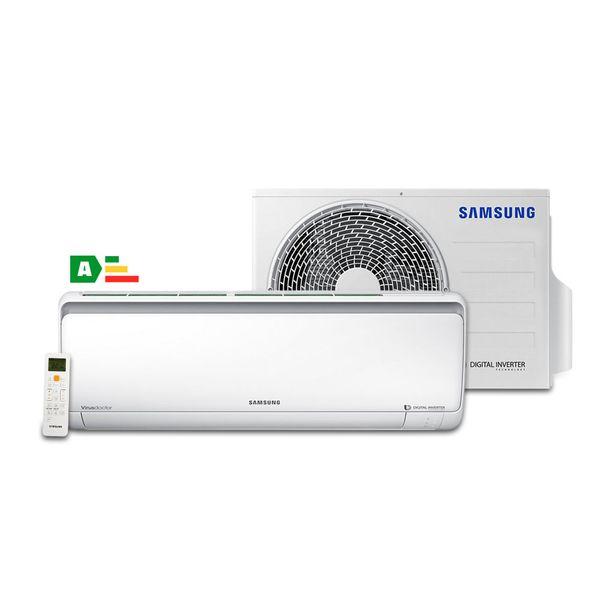 Ar-Condicionado-Split-Samsung-Digital-Inverter-24.000-BTU-h-Frio-AR24KVSPASNNAZ-Conjunto