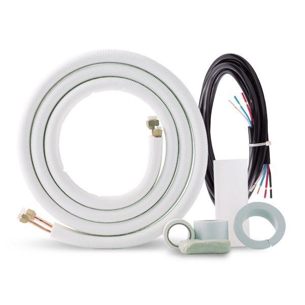 Kit-Electrolux-de-Instalacao-Split-7.000-a-9.000-BTU-h