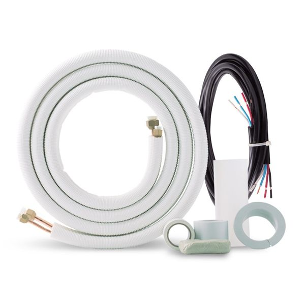 Kit-Electrolux-de-Instalacao-Split-12.000-a-18.000-BTU-h