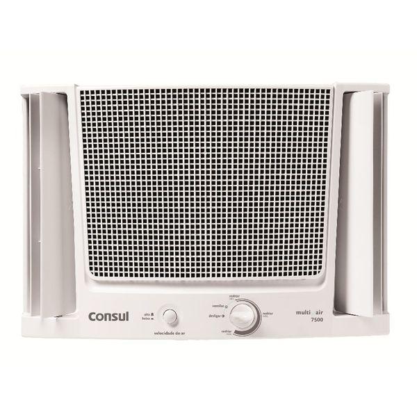 Ar-Condicionado-Janela-Consul-7.500-BTU-h-Frio-Mecanico-CCF07EBANA