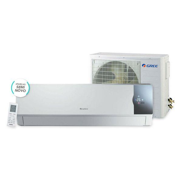 Ar-Condicionado-Split-Inverter-Gree-Cozy-9.000-BTU-h-Quente-Frio-SEMINOVO-GWH09MA-D3DNC1F-Conjunto