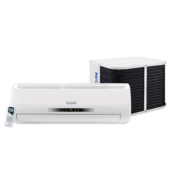 Ar-Condicionado-Split-Elgin-Compact-9.000-BTU-h-Frio-HCFI09A2NA-Conjunto