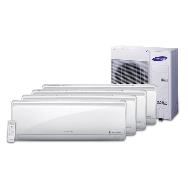 Ar-Condicionado-Multi-Split-Inverter-Samsung-1x9.000-e-3x12.000-BTU-h-Quente-Frio-Conjunto