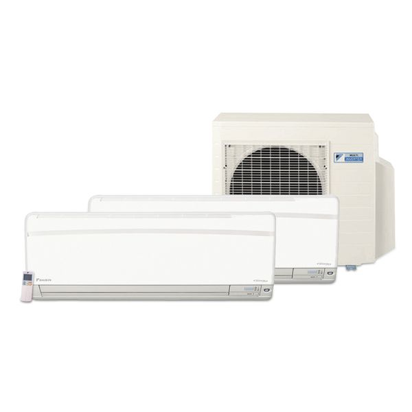 Ar-Condicionado-Multi-Split-Daikin-Advance-2x18.000-BTU-h-Quente-Frio-FTXS50KVM-Conjunto