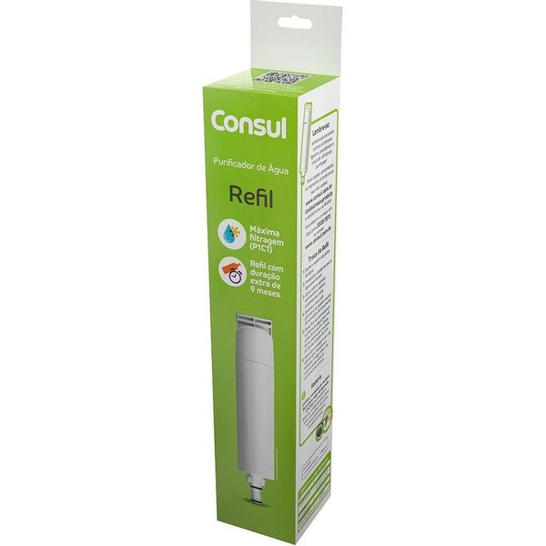 Filtro-Refil-Consul-CIX01AX-Para-Purificador-de-Agua---CPC30-CPB35-e-CPB36--Original--1