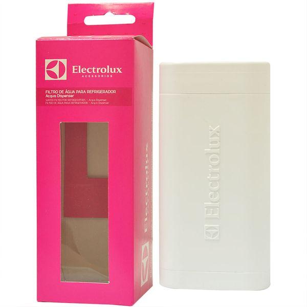 Filtro-Cartucho-para-Refrigerador-Electrolux-69999943--original-