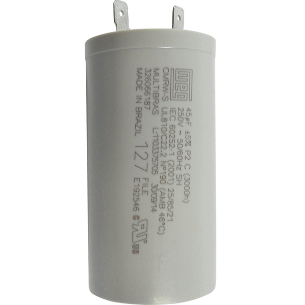 Capacitor-Lavadora-Brastemp-Mondial-326066187