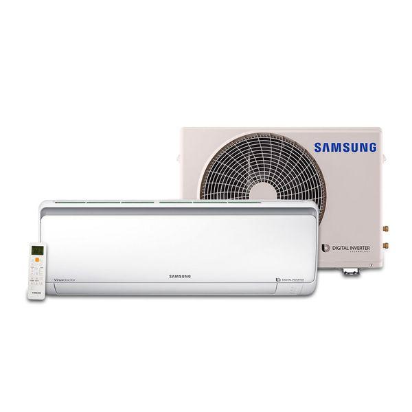 Ar-Condicionado-Split-Samsung-Digital-Inverter-12.000-BTU-h-R-410A-AR12KVSPBGMNAZ-Conjunto
