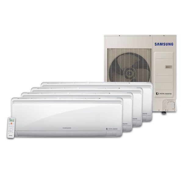 Ar-Condicionado-Multi-Split-Inverter-Samsung-2x9.000-e-2x18.000-BTU-h-Quente-e-Frio-Conjunto