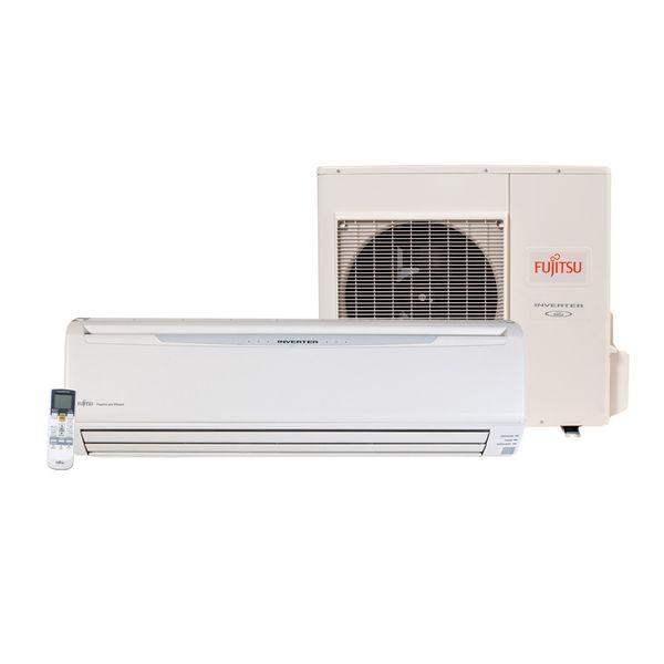 Ar-Condicionado-Split-Inverter-Fujitsu-27.000-BTU-h-Quente-e-Frio-ASBA30LFC-Conjunto