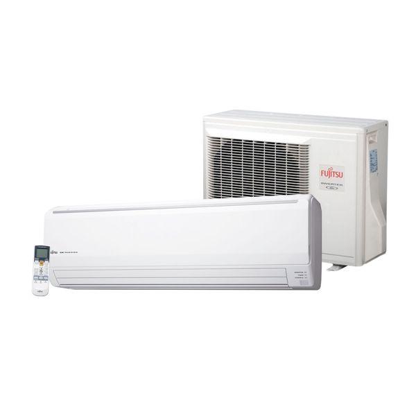 Ar-Condicionado-Split-Inverter-Fujitsu-24.000-BTU-h-Quente-e-Frio-ASBG24LFCA-Conjunto